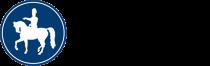FÜRST CARL